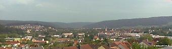 lohr-webcam-08-06-2021-18:00