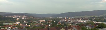 lohr-webcam-08-06-2021-18:40