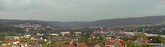lohr-webcam-08-06-2021-18:50