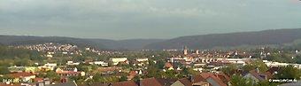 lohr-webcam-08-06-2021-19:00