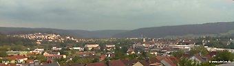 lohr-webcam-08-06-2021-19:10