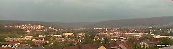 lohr-webcam-08-06-2021-20:20