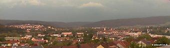 lohr-webcam-08-06-2021-20:40