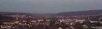 lohr-webcam-08-06-2021-21:50