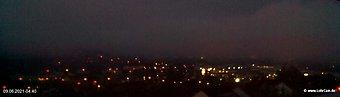 lohr-webcam-09-06-2021-04:40