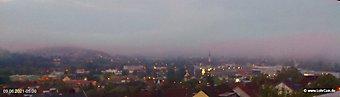 lohr-webcam-09-06-2021-05:00