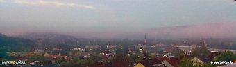 lohr-webcam-09-06-2021-05:10