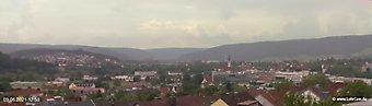lohr-webcam-09-06-2021-12:50