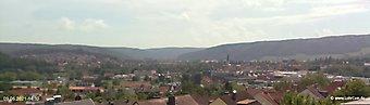 lohr-webcam-09-06-2021-14:10