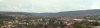 lohr-webcam-09-06-2021-15:40