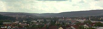 lohr-webcam-09-06-2021-16:10