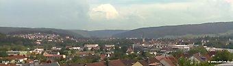 lohr-webcam-09-06-2021-17:10