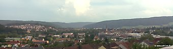 lohr-webcam-09-06-2021-17:20
