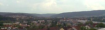 lohr-webcam-09-06-2021-17:30
