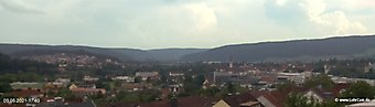 lohr-webcam-09-06-2021-17:40