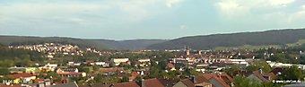 lohr-webcam-09-06-2021-18:50