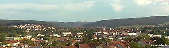 lohr-webcam-09-06-2021-19:00