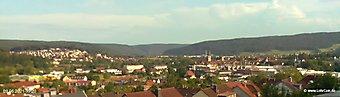 lohr-webcam-09-06-2021-19:20