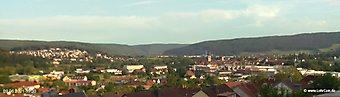 lohr-webcam-09-06-2021-19:30
