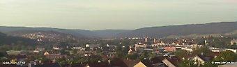lohr-webcam-12-06-2021-07:10