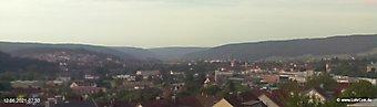lohr-webcam-12-06-2021-07:30