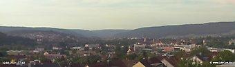 lohr-webcam-12-06-2021-07:40