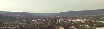 lohr-webcam-12-06-2021-08:40