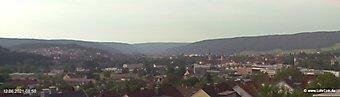 lohr-webcam-12-06-2021-08:50