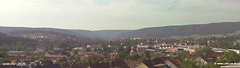 lohr-webcam-12-06-2021-09:20