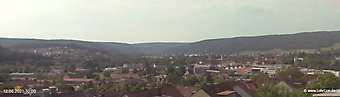 lohr-webcam-12-06-2021-10:00