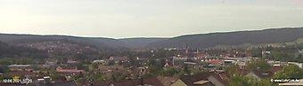 lohr-webcam-12-06-2021-10:20