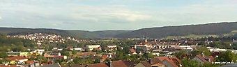 lohr-webcam-12-06-2021-18:20