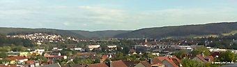 lohr-webcam-12-06-2021-18:30
