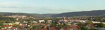 lohr-webcam-12-06-2021-19:10