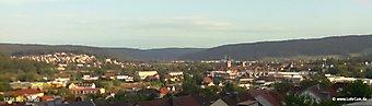 lohr-webcam-12-06-2021-19:50
