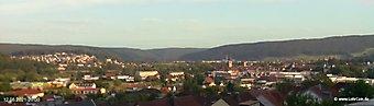 lohr-webcam-12-06-2021-20:00