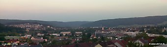 lohr-webcam-12-06-2021-21:30