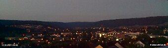 lohr-webcam-13-06-2021-04:40