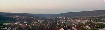 lohr-webcam-13-06-2021-05:00