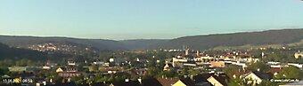 lohr-webcam-13-06-2021-06:50