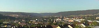 lohr-webcam-13-06-2021-07:10