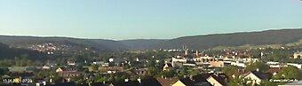 lohr-webcam-13-06-2021-07:20