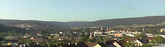 lohr-webcam-13-06-2021-07:30