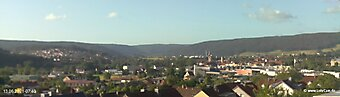 lohr-webcam-13-06-2021-07:40