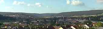 lohr-webcam-13-06-2021-07:50
