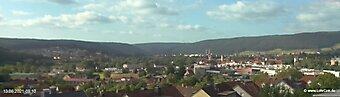 lohr-webcam-13-06-2021-08:10