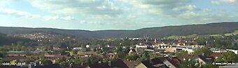 lohr-webcam-13-06-2021-08:40