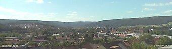 lohr-webcam-13-06-2021-10:30