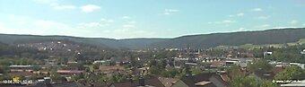 lohr-webcam-13-06-2021-10:40