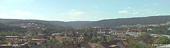lohr-webcam-13-06-2021-10:50